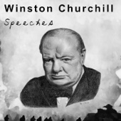 This Was Their Finest Hour - Winston Churchill