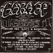 Various Artists - Garage Greats from the 60s & Beyond artwork