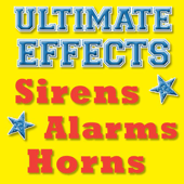 Download Tones and Sound Effects Co. - Classic Alarm Clock