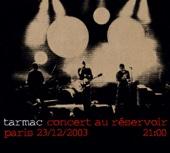 Concert au réservoir (Live)