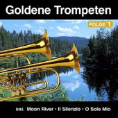 Goldene Trompeten, Folge 1