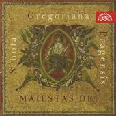 [Download] Mary, Queen and Coadjutrix: P. W de Grudencz: Presidiorum Erogatrix MP3