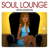 Soul Lounge: Fifth Edition