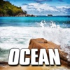 Ocean (Nature Sound) - Single, Sounds of the Earth