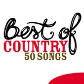 Best of Country - 50 Songs