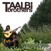 Freestyle - Taalbi Brothers