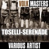 Toselli-Serenade
