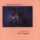 Free Again - Jim Chappell