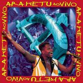 Download Mal Acostumada (Ao Vivo) MP3