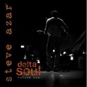 Doin' It Right (Delta Mix)