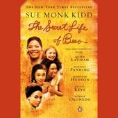 The Secret Life of Bees (Unabridged) - Sue Monk Kidd Cover Art
