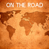 On the Road: Travelling Music, Driving Music and Road Trip Music (Music To Keep You Company)