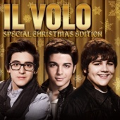 Il Volo (Special Christmas Edition) - EP