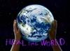 Michael Jackson - Heal the World Mp3