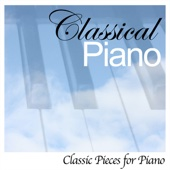 Classical Piano - Classical Piano  artwork