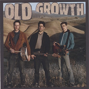 Old Growth - Old Growth