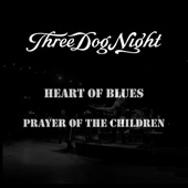 Prayer of the Children MP3 Listen and download free
