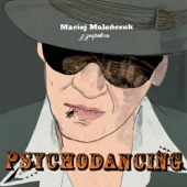 Psychodancing (with Psychodancing)