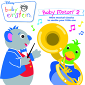 Baby Mozart 2