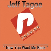 Go Back To Your Mother - Jeff Tagoe