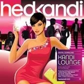 Hed Kandi: Kandi Lounge