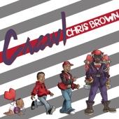 Crawl - Single cover art
