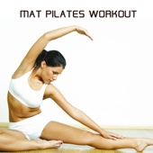 Mat Pilates Workout Music