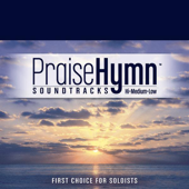 [Download] He Is - Demo [Performance Track] MP3