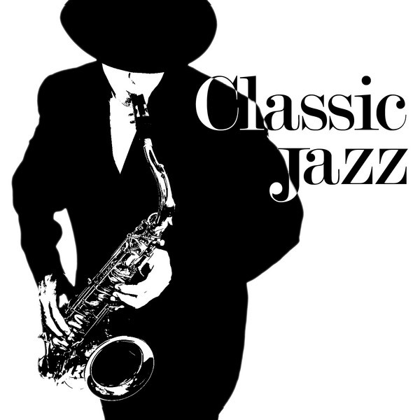 Classic Jazz | Various Artists
