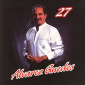 Alvarez Guedes, Vol. 27