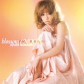blossom / MOON - EP
