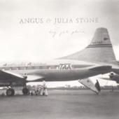 Big Jet Plane (EP)