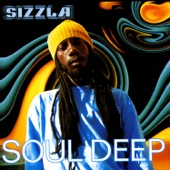 Sizzla - Girl Come to See Me artwork