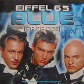 Download Eiffel 65 - Blue (Da Ba Dee) [Gabry Ponte Ice Pop Mix]