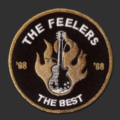 The Feelers: The Best Of '98 - '08