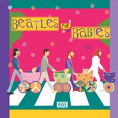 Beatles for Babies