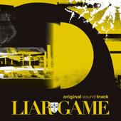 LIAR GAME (オリジナル・サウンドトラック)
