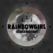 Rainbow Girl (Radio Edit)