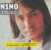 Nino Bravo - N1NO portada