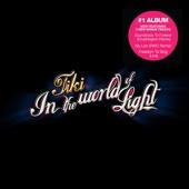 In the World of Light (Bonus Track Version)