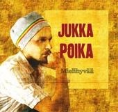 Mielihyvää - Jukka Poika