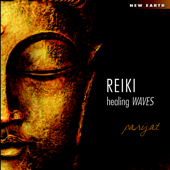 [Download] Reiki Healing Waves MP3