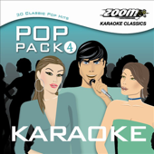 Valerie (In the Style of 'Mark Ronson feat. Amy Winehouse') [Karaoke Version]
