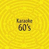 Karaoke 60's (Karaoke Version)