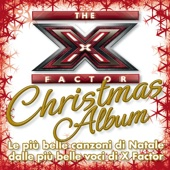 X Factor - The Christmas Album