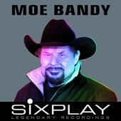 Just Good Ol' Boys - Moe Bandy