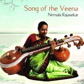 Karunai Deivame - Sindhubhairavi