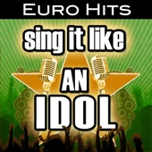 I Remember Elvis Presley (As Made Famous By Danny Mirror) [Karaoke Version]
