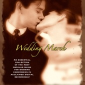 Wedding March MP3 Listen and download free