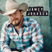 The Dollar - Jamey Johnson Cover Art